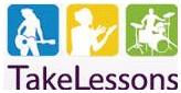 Take Lessons