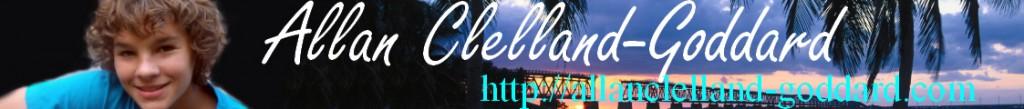 Allan Clelland-Goddard Banner Mini_new