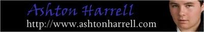 Ashton Harrell banner mini1
