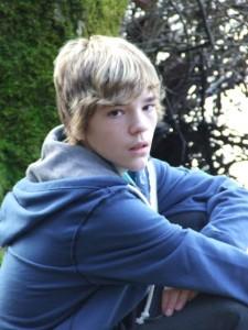 Dylan Cragle woods1