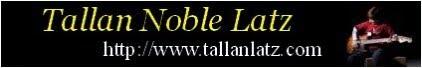 Tallan Noble Latz bannersm