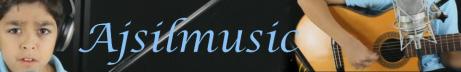 ajsilmusic_bannersm