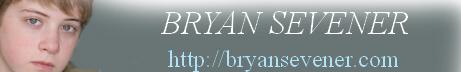 brybannersm