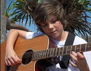 jordan_guitar