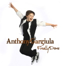 Anthony_Gargiula_Cover 125x125