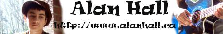 Alan_Hall Banner mini