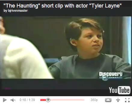 The_Haunting2-Tyler Layne