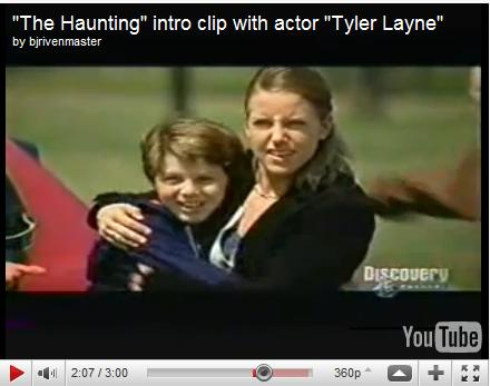 The_Haunting-tylerlayne