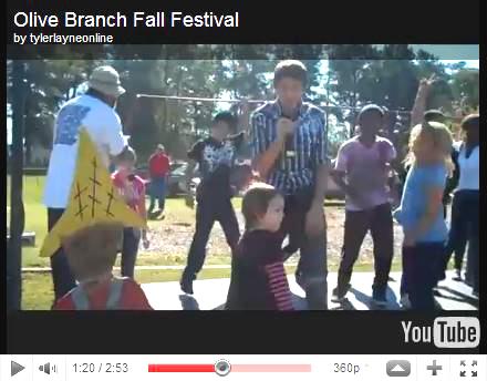 Tyler_Layne_Olive Branch Festival