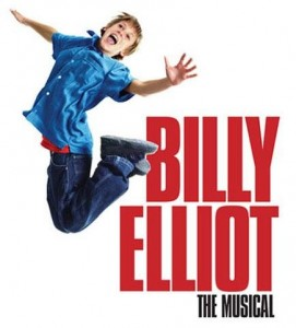 billy_feature-271x300