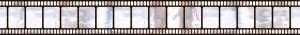 film divider