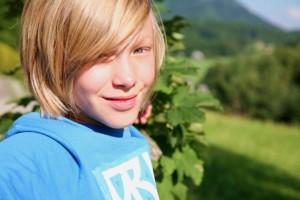 Thilo Berndt