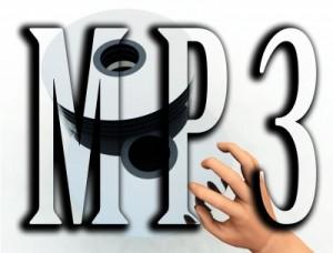mp3 pic