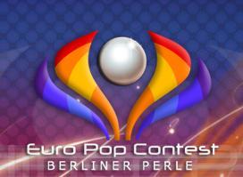 Europopcontest