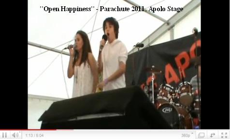 openhappinesspic