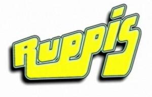 ruppis