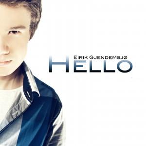 Eirik CD Hello