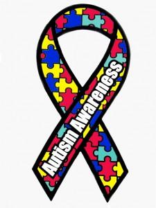 autismawarenessribbon1