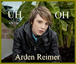 ARDEN_REIMER ,UH OH