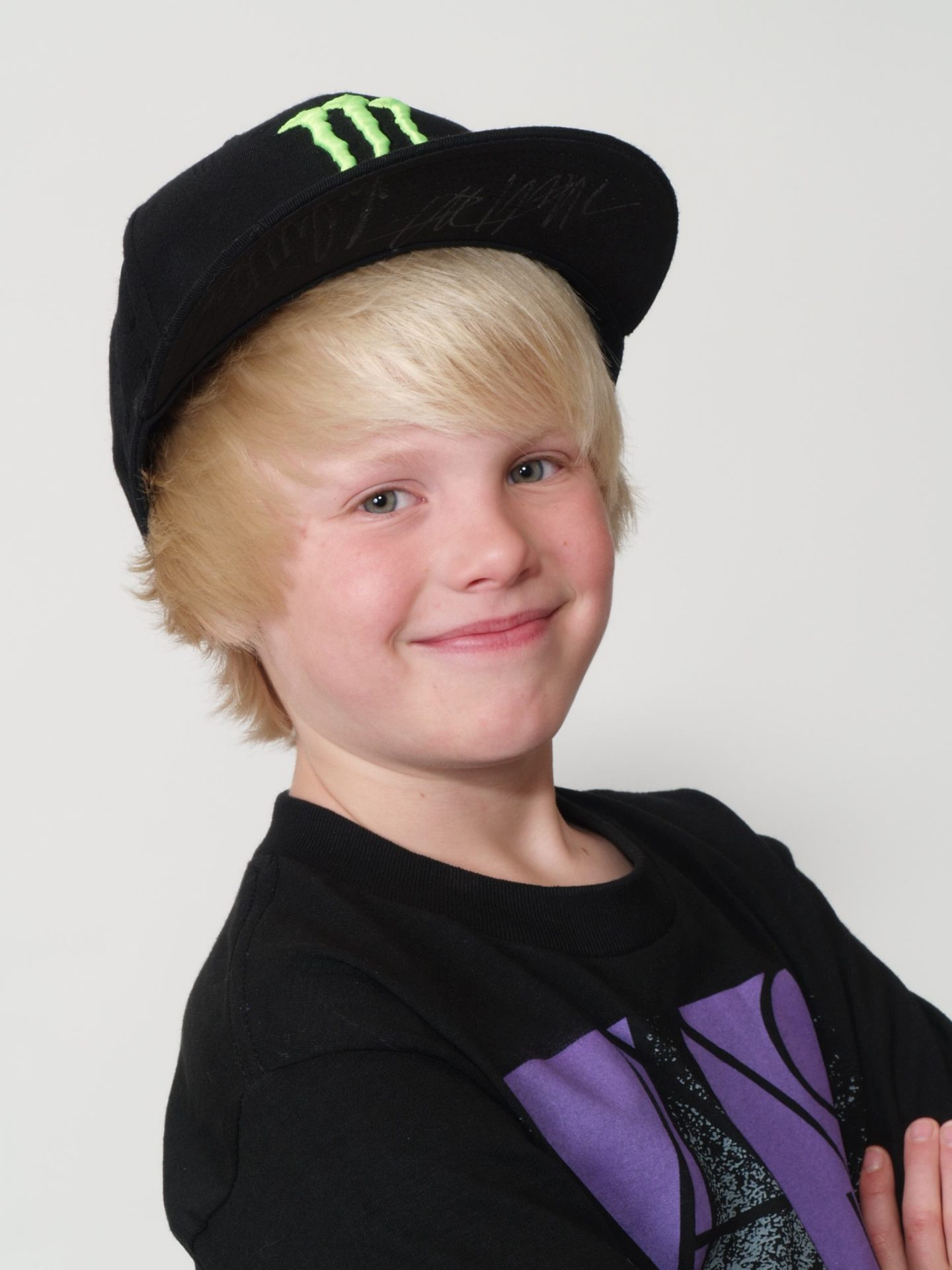 who is carson lueders dating 2015 meme
