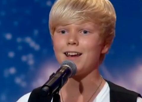 jack-vidgen-australias-got-talent