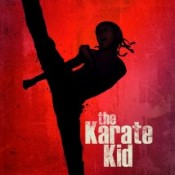 """The Karate Kid 2010″"