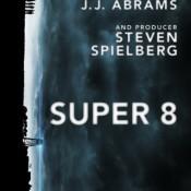 """""""Super 8"""" A Super Ten!"""