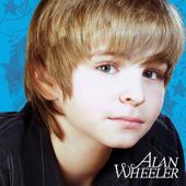 Alanwheelercd