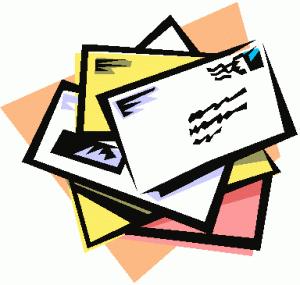 postalmail