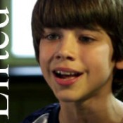 Lifted 2010 – Featuring Uriah Shelton