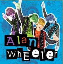 Alan logo1