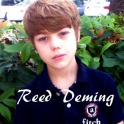 Reed Deming Masterful Music Machine