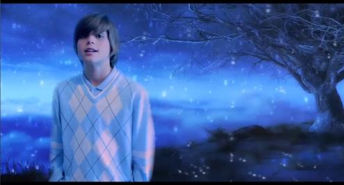 Alexandru Oh Holy Night