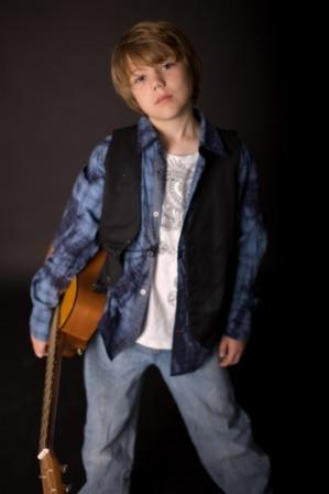 Reed Guitar