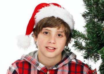 Alexandru-Christmass