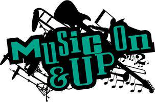 musicontheup
