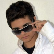 Abraham Mateo Spain's Sensational Singing Star!