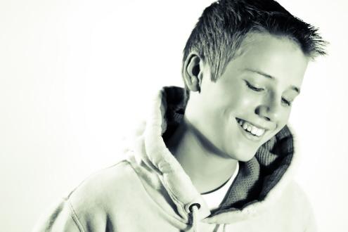 Spencer Kane Profile