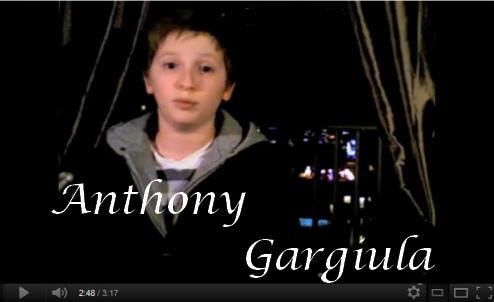 Anthony G Nashville
