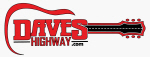 Daves Highway logo sm