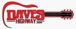 Daves Highway logo sm