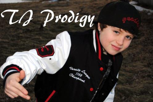 TJprodigy