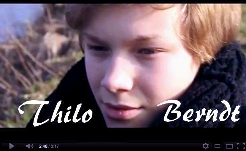 Thilo Berndt 2012
