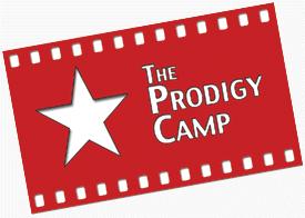 Prodigy Camp