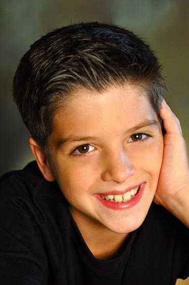 Shane Treloar Profile