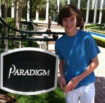 JayJay_Paradigm