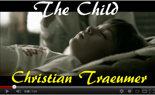 """The Child Trailer"""
