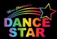 dancestarlogo
