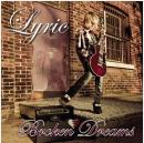 Lyric Dubee Extraordinary Musician, Vocalist and Songwriter