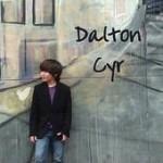 Dalton Cyr EP